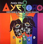 Asoju Oba: Directions In Music By Funsho Ogundipe