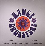 Dance Drugstore 1994-2000