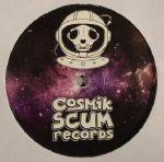 Scum 01