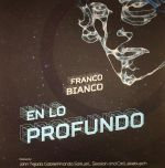 En Lo Profundo (Remixes)