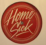 Homesick #3