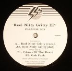 Reel Nitty Gritty EP
