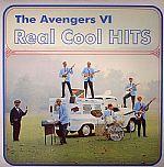 Real Cool Hits