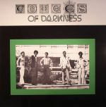 Voices Of Darkness