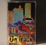 On Track Volume 4