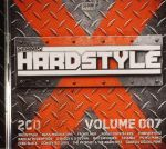 Slam! Hardstyle 2014 Vol 7