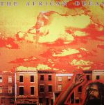The African Dream (remastered) (reissue)