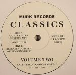 Murk Classics 02 (remastered)