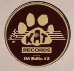 JM Edits #2