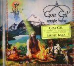 Music Baba