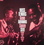 Boss Tenors