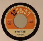 Dub Street