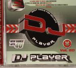 DJ Player Vol 20