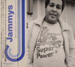 King Jammys Dancehall: 1985 -1989 Part 1
