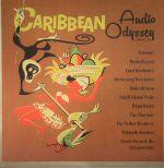 Caribbean Audio Odyssey Volume 1