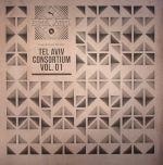 Tel Aviv Consortium Vol 1