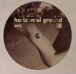 Horizontal Ground 18
