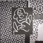 His Name EP