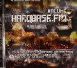 Hardbase FM Volume 5