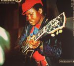 Congolese Funk Afro Beat & Psychedelic Rumba 1969-1978