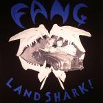 Landshark! (remastered)