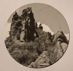 Finding Oriya: Album Sampler