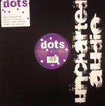 Dots Vol 2