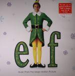 Elf (Soundtrack)