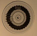 Atom Tears EP