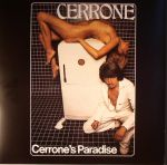 Cerrone's Paradise (remastered)