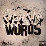 Fightin' Words