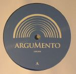 The 8th Argument EP