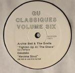 GU Classiques Volume Six