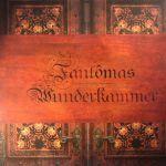 Wunderkammer (Record Store Day Black Friday)