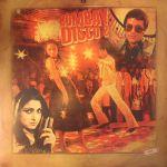 Bombay Disco 2