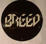 Breed 02