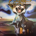 Cybotron (remastered)