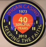 Do I Love You (Indeed I Do): Wigan Casino Anniversary Picture Disc