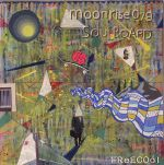 Soul Board