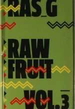 Raw Fruit Vol 3
