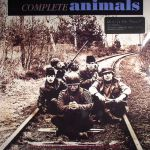 The Complete Animals (remastered)