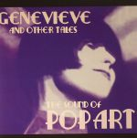 Genevieve & Other Tales
