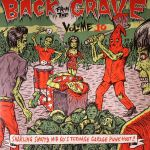 Back From The Grave Volume 10