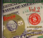 For Millionaires Only Vol 2: A Collection Of Priceless Northern Soul