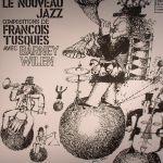 Le Nouveau Jazz