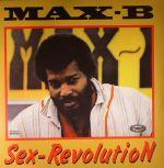 Sex Revolution