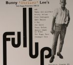 Full Up: Early Reggae Productions 1968-72