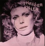 Thriller Killer