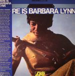 Here Is Barbara Lynn (remastered)