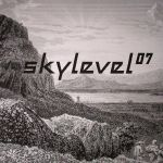 Skylevel 07